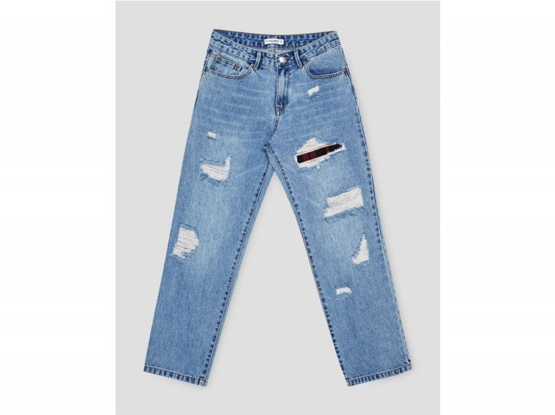 jeans-pull-and-bear