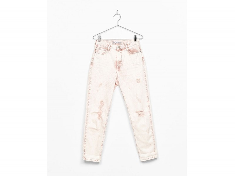 jeans-rosa-bershka