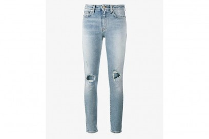 jeans-saint-laurent-brownsfashion