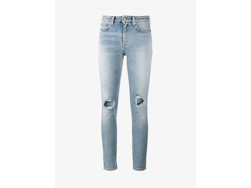 jeans-saint-laurent-brownsfashion