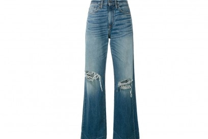 jeans-simon-miller-farfetch