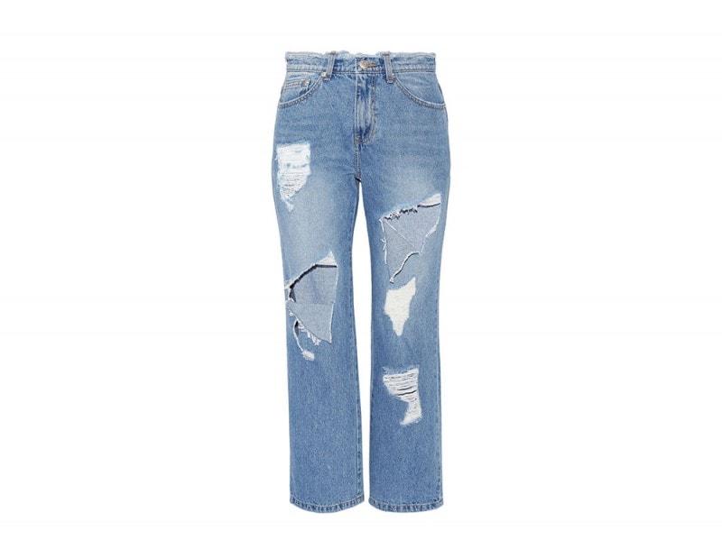 jeans-sjyp-steve-j-e-yoni-p-net-a-porter