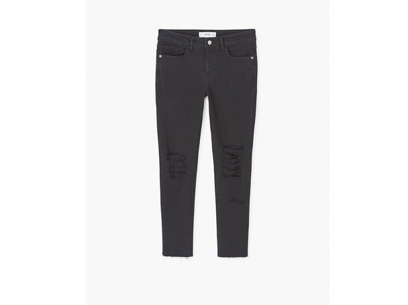 jeans-skinny-mango