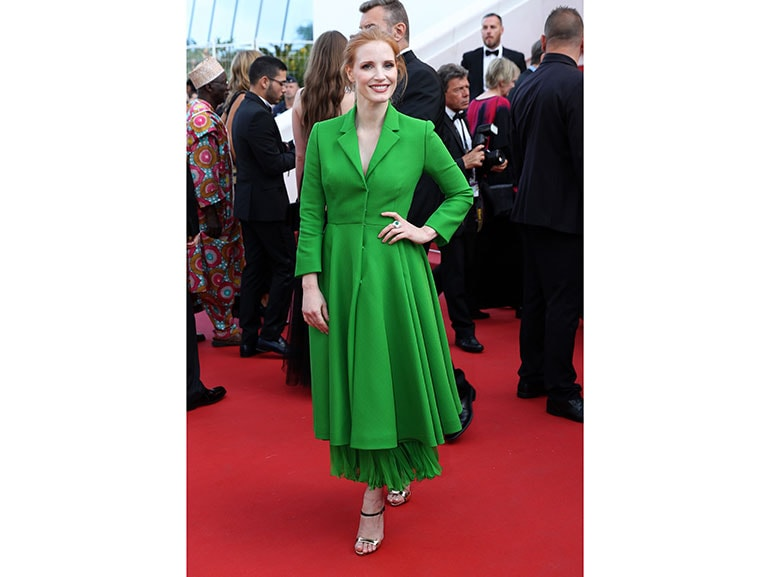 jessica-chastain-cannes-day4