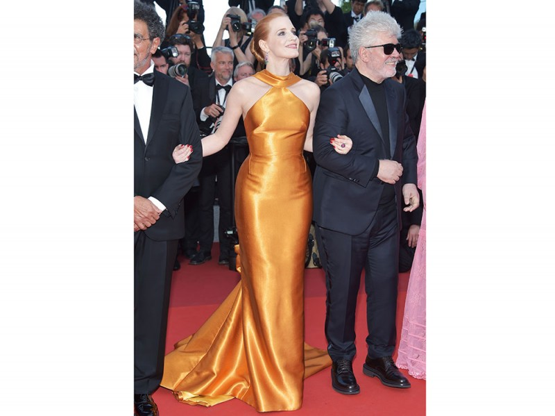 jessica-chastain-cannes-day6