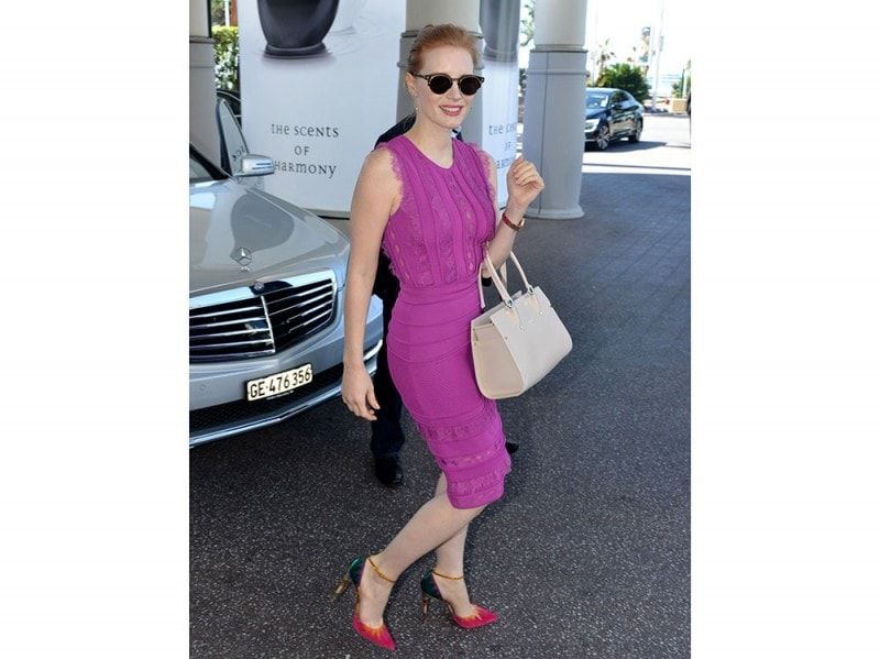 jessica-chastain-cannes-daylook-4