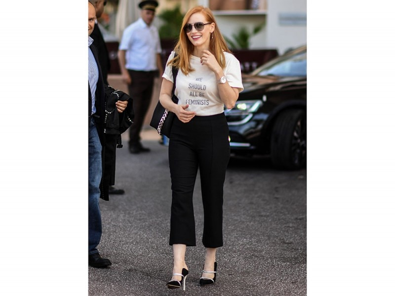 jessica-chastain-cannes-photocall