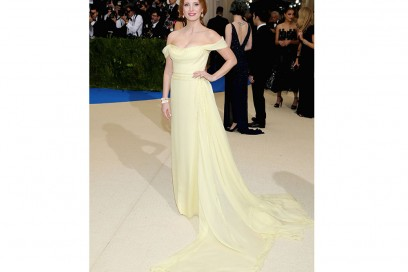 jessica-chastain-met-17