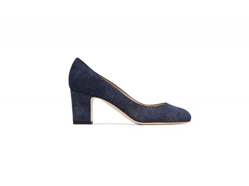 jimmy-choo-scarpe-stile-retro