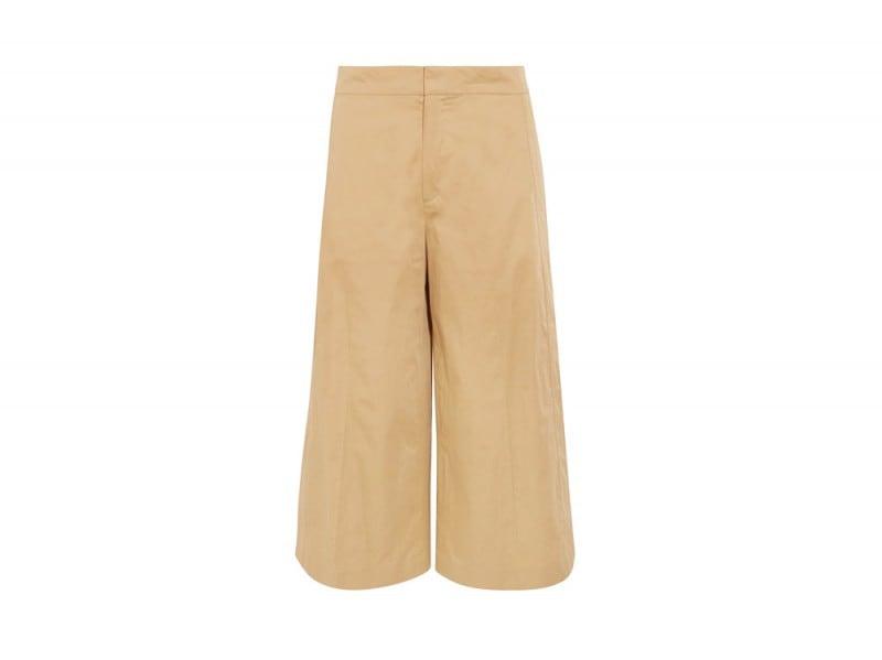 joseph-pantaloni-cropped