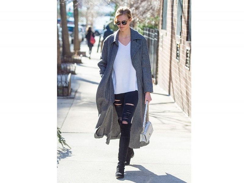 karlie-kloss-jeans
