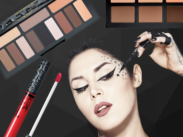 kat-von-d-get-the-look-cover-mobile