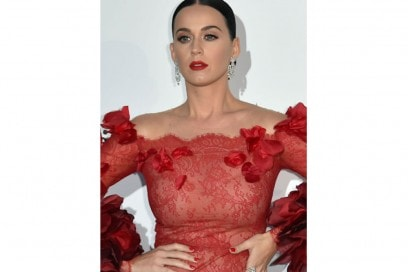 katy-perry-cannes