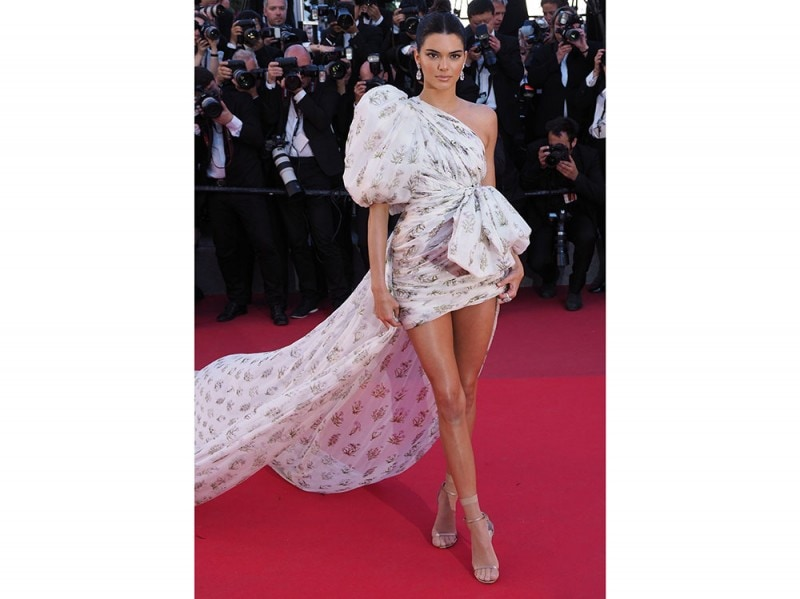kendall-jenner-redcarpet-cannes