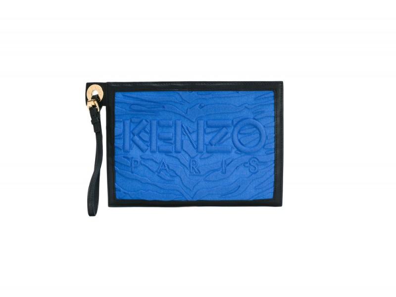 kenzo-borsa-piatta