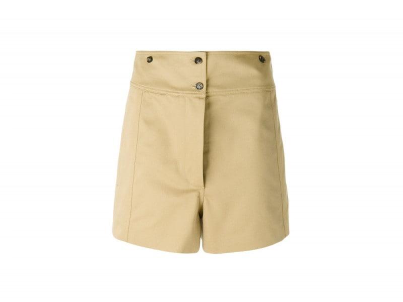 kenzo-shorts-sabbia