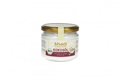 khadi-olio-di-cocco