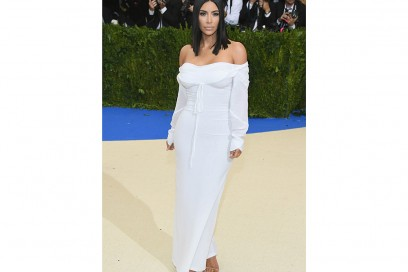 kim-kardashian-met-17