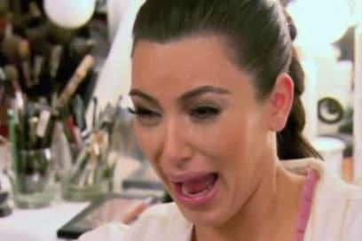 22 meme dedicati a chi (con)vive con l'ansia