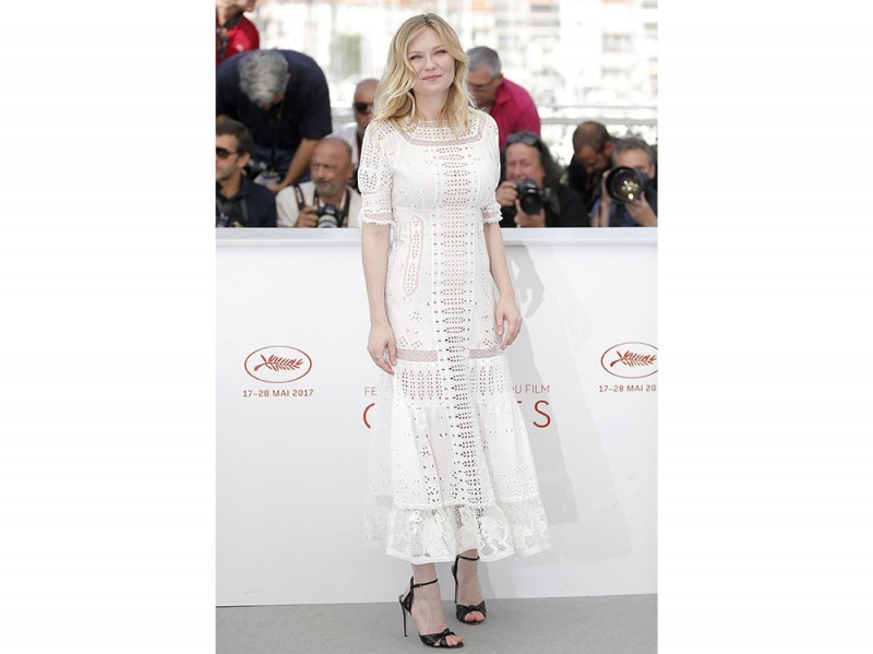 kirsten-dunst-cannes-photocall