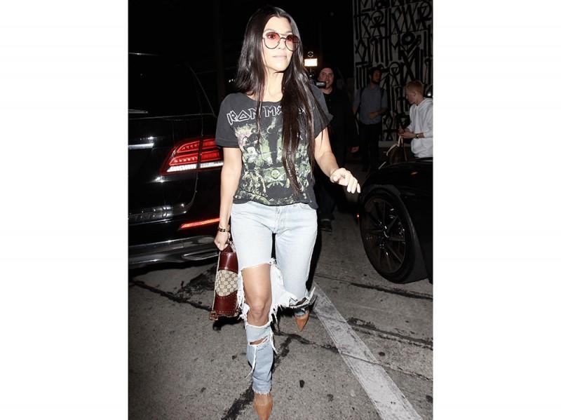kourtney-kardashian-jeans