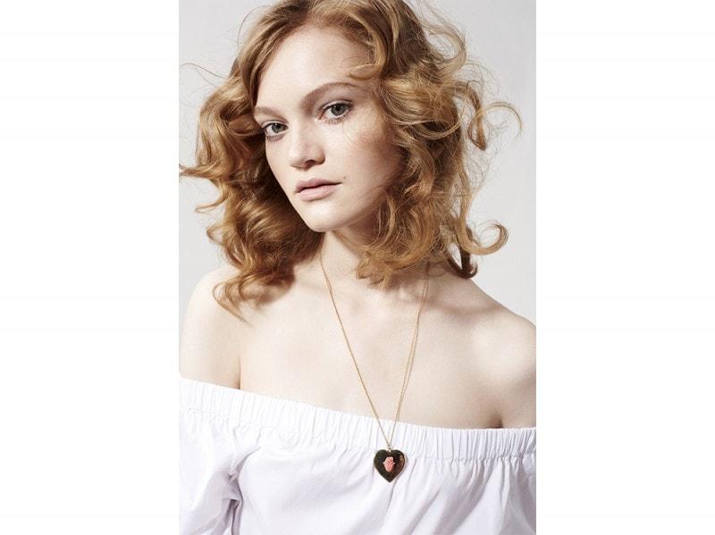 la bioestethique colore capelli saloni primavera estate 2017