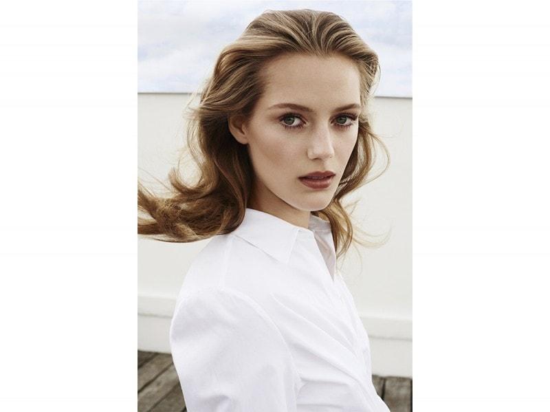 la bioestethique colore capelli saloni primavera estate 2017 1