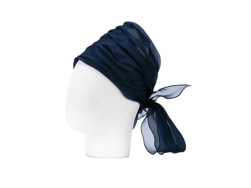 le-chapeau-fascia-capelli