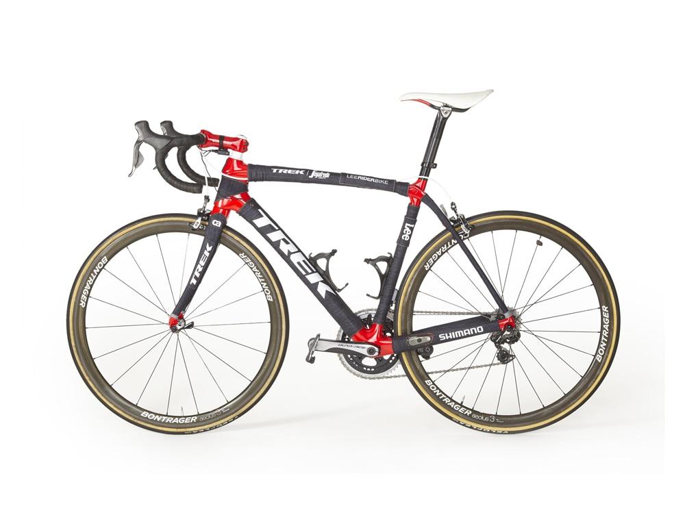 lee-bike