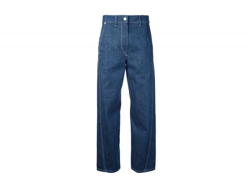 lemaire-jeans-larghi