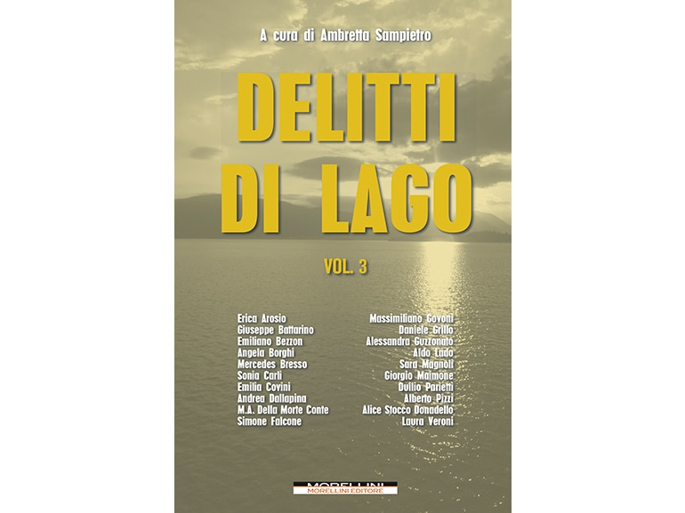 libri-giallo-thriller-delitti-di-lago