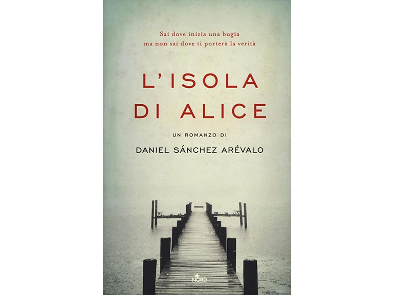 libri-giallo-thriller-l-isola-di-alice
