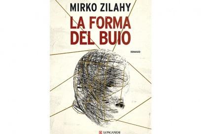 libri-giallo-thriller-la-forma-del-buio