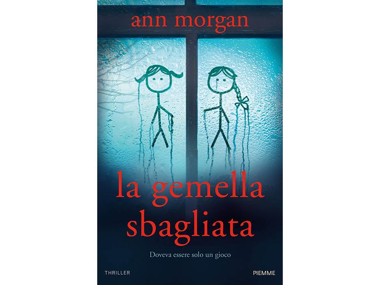 libri-giallo-thriller-la-gemella-sbagliata