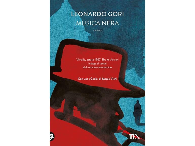 libri-giallo-thriller-musica-nera