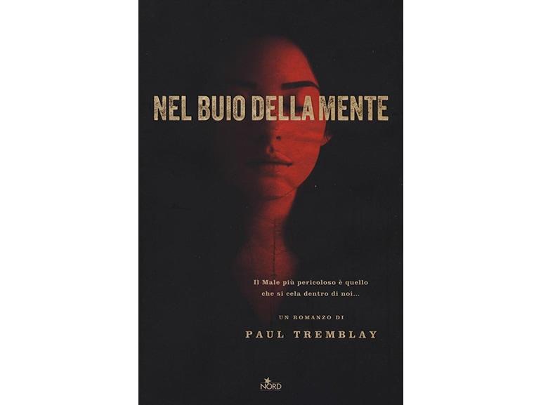 libri-giallo-thriller-nel-buio-della-mente
