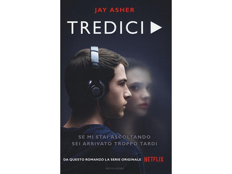 libri-giallo-thriller-tredici