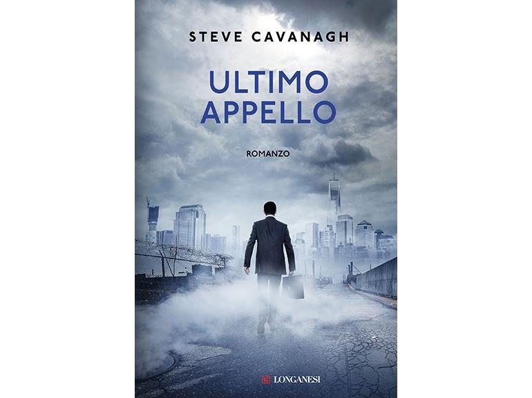 libri-giallo-thriller-ultimo-appello