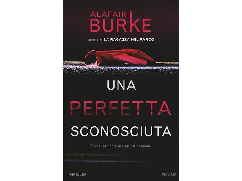 libri-giallo-thriller-una-perfetta-sconosciuta