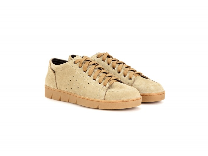 loewe-scarpe-sabbia