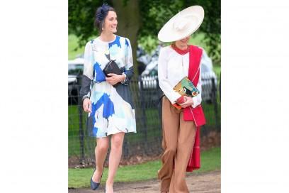 look-invitate-matrimonio-pippa