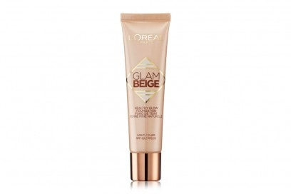 l'oreal-glam-beige