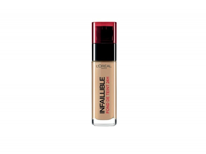 loreal-infaillible-24h