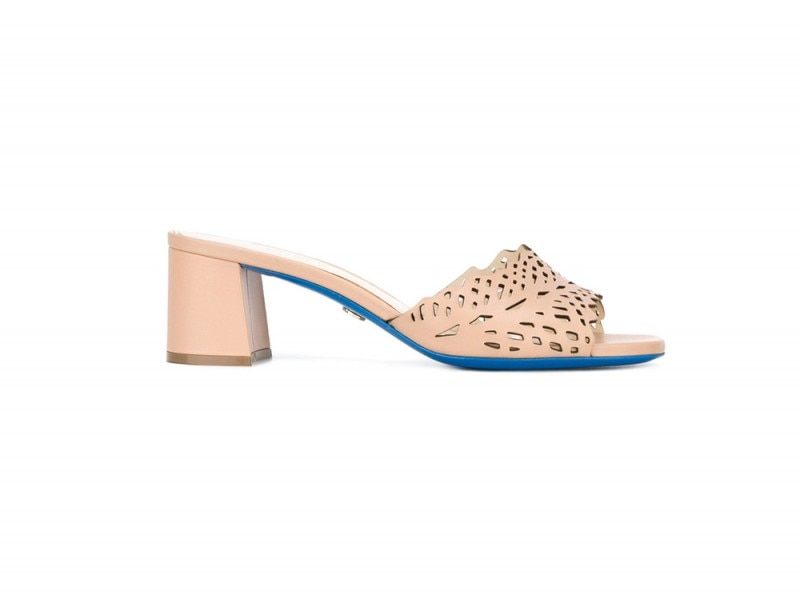 loriblu-scarpe-retro