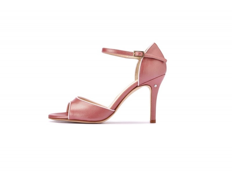 madame-pivot-scarpe-retro