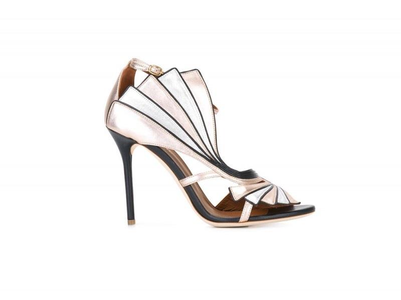malone-souliers-sandali-gioiello