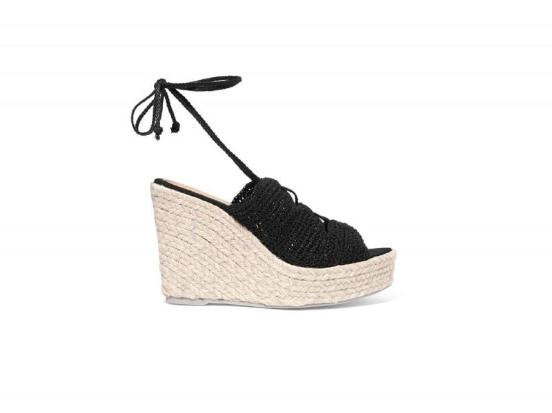 manebi-sandali-zeppa