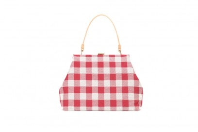 mansur-gavriel-borsa-in-canvas
