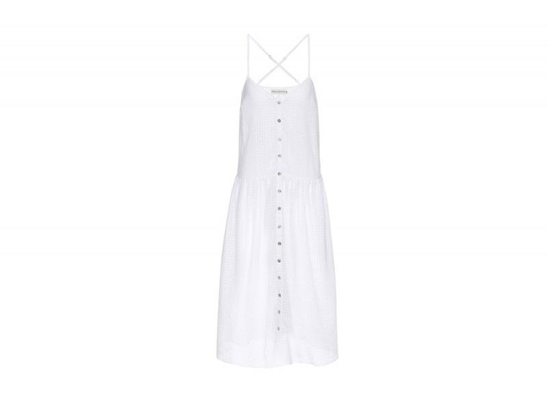 mara-hoffman-abito-bianco