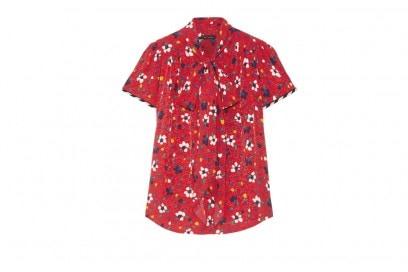 marc-jacobs-camicia-rossa-fiori